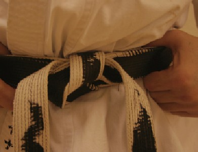black-belt-old